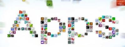 """.app""顶级域名开放注册 需要HTTPS加密访问"