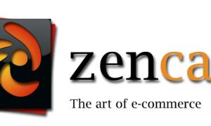 ZenCart外贸主机空间推荐