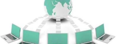 企业建站选择美国虚拟主机需考量的因素