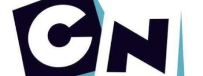 CN域名在哪里注册比较好?