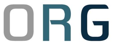 .org网站域名注册价格