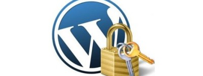 WordPress攻击需重视 常见安全应对方法