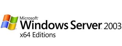 美国服务器Windows操作系统的区别