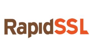 RapidSSL证书好不好?RapidSSL证书多少钱?