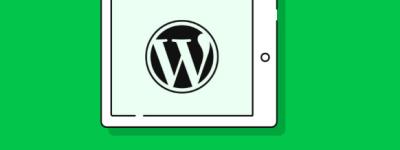 2021适合WordPress建站的美国虚拟主机推荐