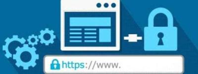 简述SSL证书和域名证书的区别