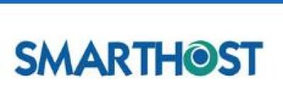 SmartHost美国主机商评测介绍