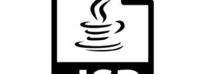 免备案Java虚拟主机少的原因