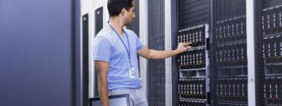 中小企业怎么租用美国服务器?