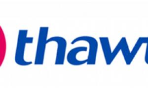 Thawte SSL证书怎么样?Thawte SSL证书价格和特点介绍