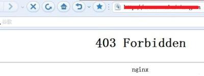 美国虚拟主机常见的HTTP错误及原因分析