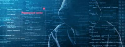 HostEase:便宜美国高防服务器租用首选