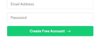 DigitalOcean新用户注册赠送100美元