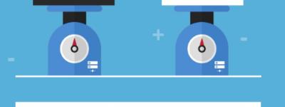 美国主机评测:BlueHost vs SiteGround