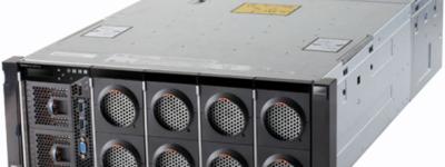 租用美国G口带宽服务器有什么优势?