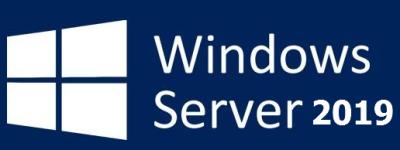 Windows Server 2019系统已正式推出