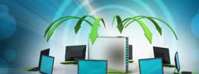 电子商务网站租用美国服务器的六大显著优势