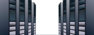 美国大带宽高硬防服务器租用指南