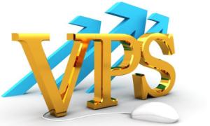 十大美国VPS排行推荐