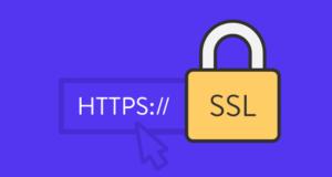 热门SSL证书品牌推荐