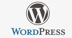 WordPress主机购买推荐