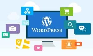 Hostwinds VPS搭建WordPress博客网站的方法