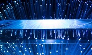 RackNerd在洛杉矶推出10Gbps非计量服务器