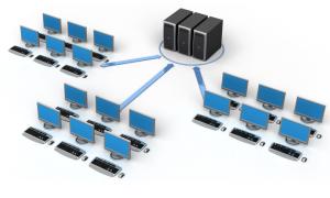 Hostwinds VPS Linux系统和Windows系统的对比选择