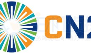 iON下周将推出圣何塞机房CN2 GIA线路系列新套餐