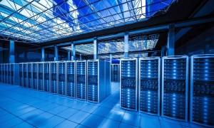 国外服务器优惠码更新 优惠信息汇总整理