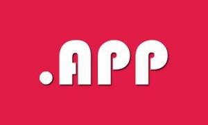 Namecheap .app域名注册方法和优势