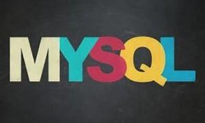 GoDaddy Linux主机创建MySQL数据库的教程