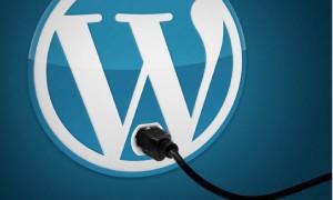 WordPress建站如何重定向wp-login.php登录到指定页面