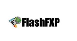 FlashFXP:一款功能强大的FXP/FTP工具