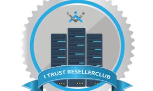 ResellerClub域名优惠促销活动