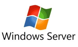 Windows Server服务器操作系统介绍