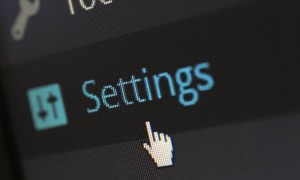 Apache安装SSL证书的图文教程
