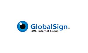 GlobalSign SSL证书评测及购买建议