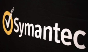 Symantec SSL证书价格贵的原因