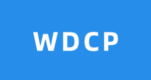 WDCP:免费的Linux服务器云主机管理系统面板