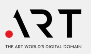 Dynadot域名优惠活动 art域名低至$2.49