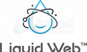 美国主机商Liquid Web正式收购ServerSide
