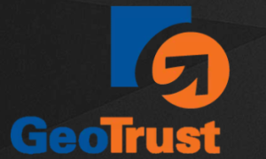 性价比高的SSL证书推荐:GeoTrust SSL证书