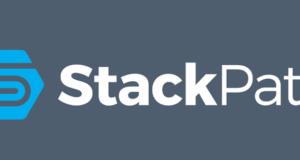 StackPath:国外CDN服务商推荐