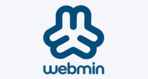 Webmin:功能强大的基于Web的Unix系统管理工具