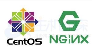 RAKsmart美国服务器CentOS7系统安装Nginx教程