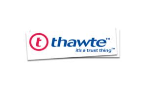 Thawte代码签名证书怎么样 申请费用是多少