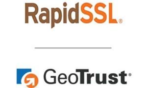 RapidSSL升级到GeoTrust的七个理由