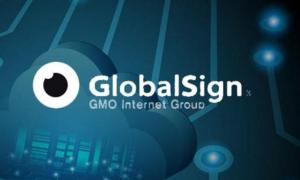 GlobalSign SSL证书的优势有哪些