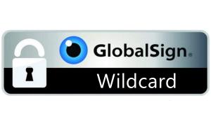 GlobalSign通配符SSL证书怎么样 申请费用是多少